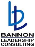 Bannon Leadership Consulting